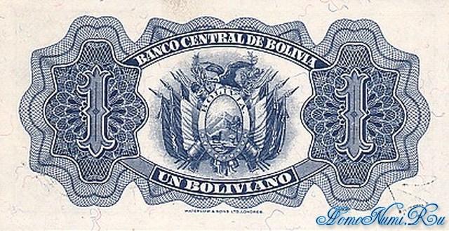 http://homonumi.ru/pic/n/Bolivia/P-128a-b.jpg