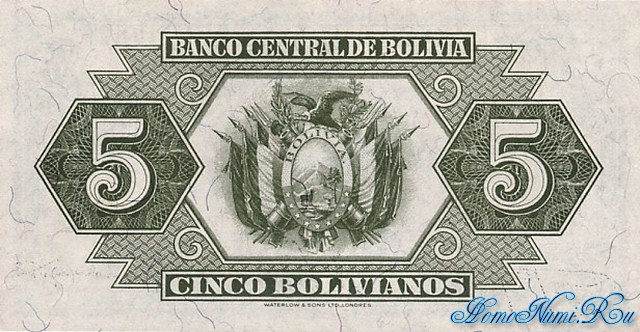 http://homonumi.ru/pic/n/Bolivia/P-129-b.jpg