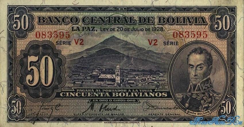 http://homonumi.ru/pic/n/Bolivia/P-132-f.jpg