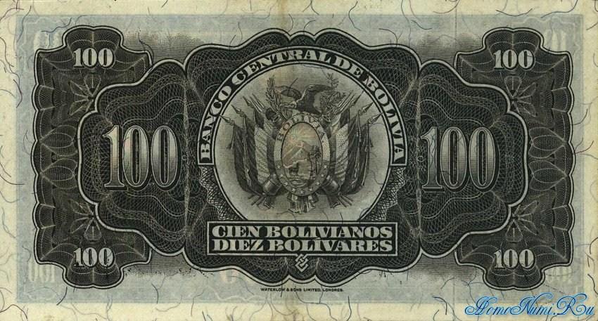 http://homonumi.ru/pic/n/Bolivia/P-133-b.jpg