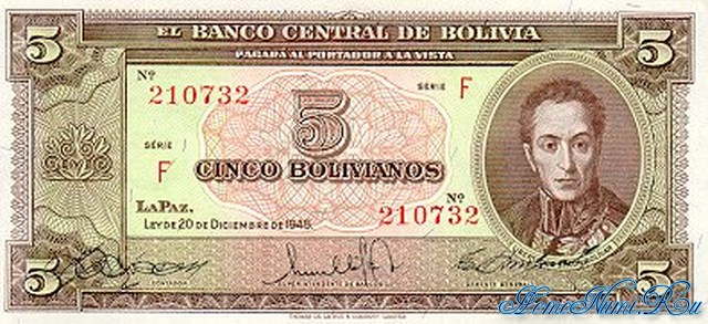 http://homonumi.ru/pic/n/Bolivia/P-138-f.jpg