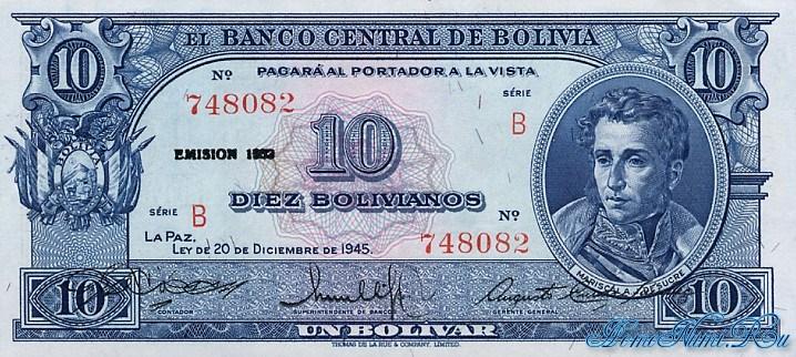 http://homonumi.ru/pic/n/Bolivia/P-139b-f.jpg