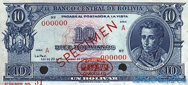 http://homonumi.ru/pic/n/Bolivia/P-139s-f.jpg