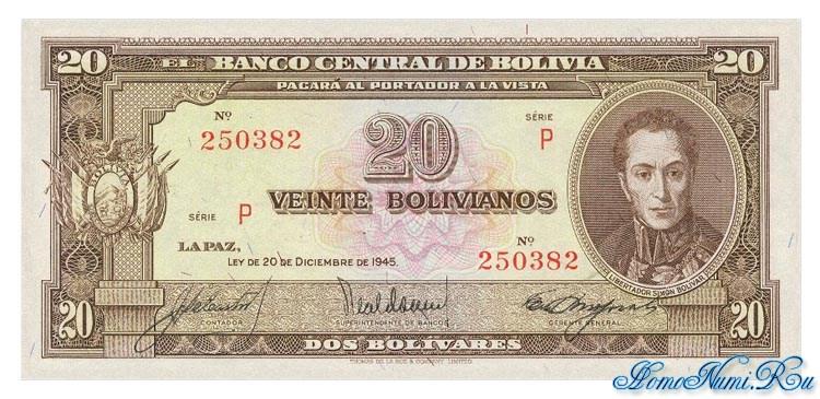 http://homonumi.ru/pic/n/Bolivia/P-140a-f.jpg