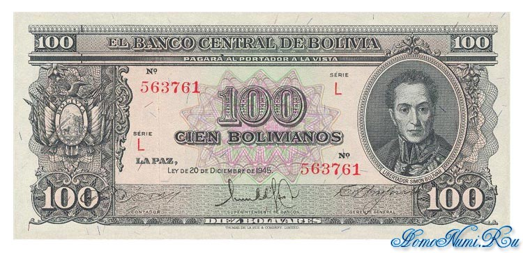 http://homonumi.ru/pic/n/Bolivia/P-142-f.jpg