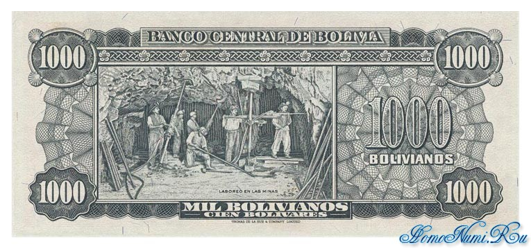http://homonumi.ru/pic/n/Bolivia/P-144-b.jpg