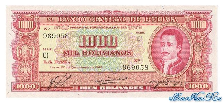 http://homonumi.ru/pic/n/Bolivia/P-149-f.jpg