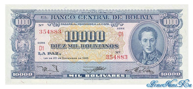 http://homonumi.ru/pic/n/Bolivia/P-151-f.jpg