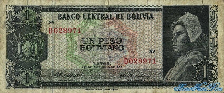 http://homonumi.ru/pic/n/Bolivia/P-152-f.jpg