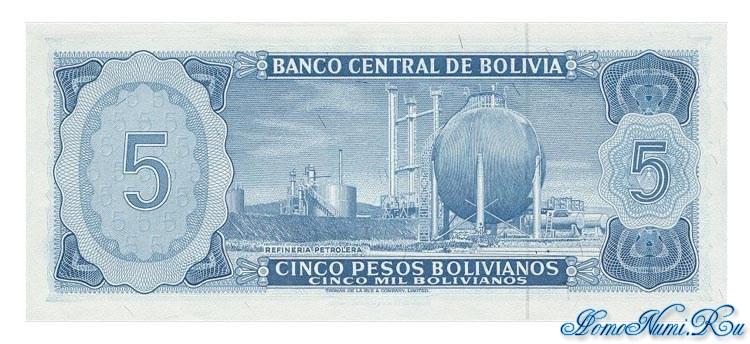 http://homonumi.ru/pic/n/Bolivia/P-153a-b.jpg