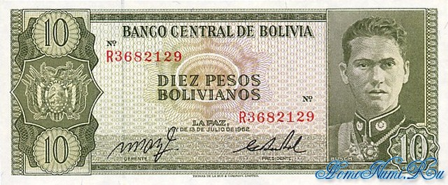 http://homonumi.ru/pic/n/Bolivia/P-154a-f.jpg