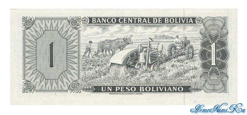http://homonumi.ru/pic/n/Bolivia/P-158-b.jpg