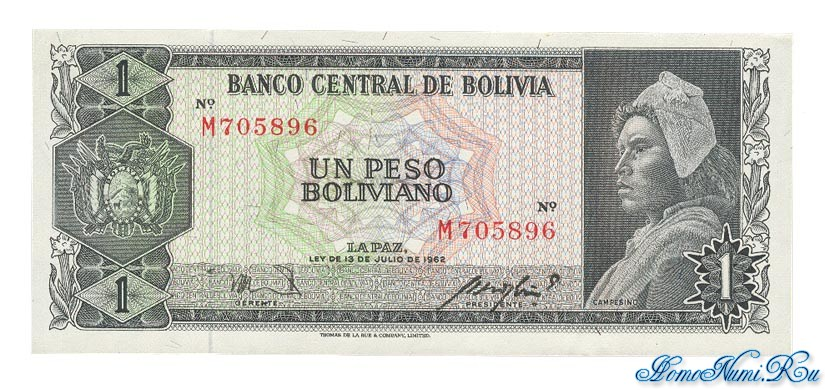 http://homonumi.ru/pic/n/Bolivia/P-158-f.jpg