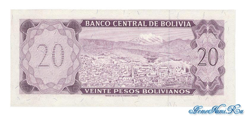 http://homonumi.ru/pic/n/Bolivia/P-161-b.jpg