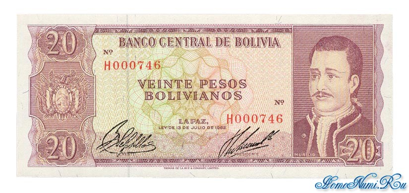 http://homonumi.ru/pic/n/Bolivia/P-161-f.jpg