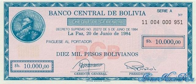 http://homonumi.ru/pic/n/Bolivia/P-186-f.jpg
