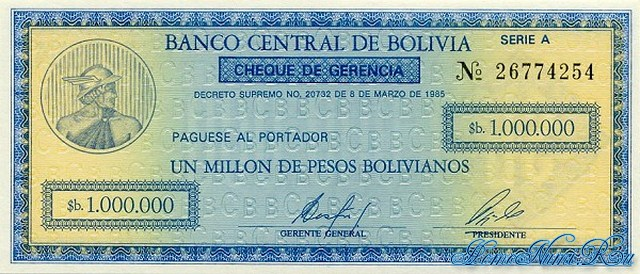 http://homonumi.ru/pic/n/Bolivia/P-190a-f.jpg