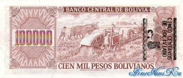 http://homonumi.ru/pic/n/Bolivia/P-196Aa-b.jpg