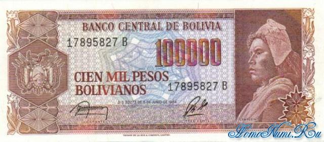 http://homonumi.ru/pic/n/Bolivia/P-196Aa-f.jpg