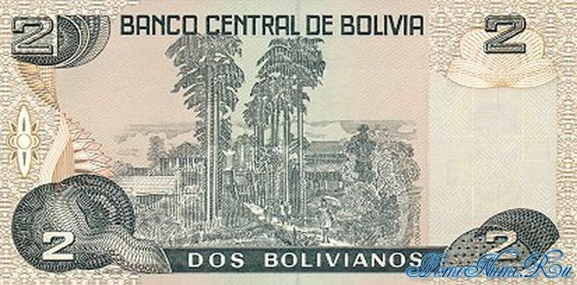 http://homonumi.ru/pic/n/Bolivia/P-202-b.jpg