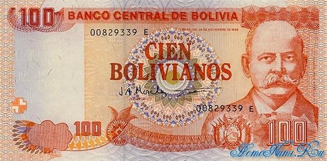 http://homonumi.ru/pic/n/Bolivia/P-207b-f.jpg