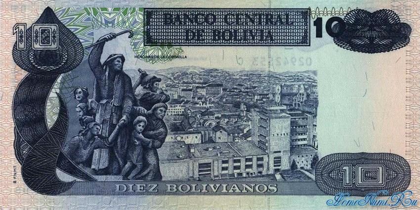 http://homonumi.ru/pic/n/Bolivia/P-210-b.jpg