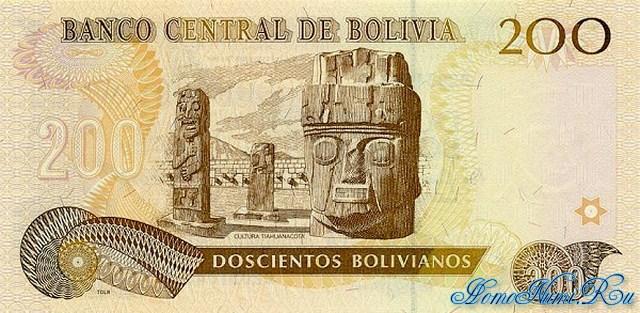http://homonumi.ru/pic/n/Bolivia/P-222-b.jpg