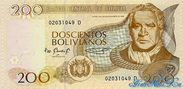 http://homonumi.ru/pic/n/Bolivia/P-222-f.jpg