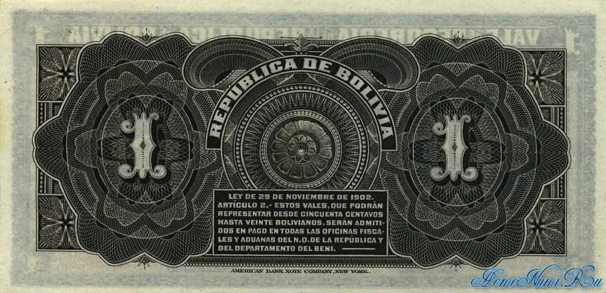 http://homonumi.ru/pic/n/Bolivia/P-92-b.jpg