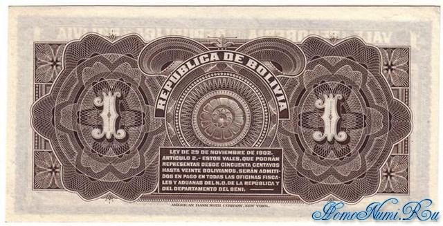 http://homonumi.ru/pic/n/Bolivia/P-92a-b.jpg