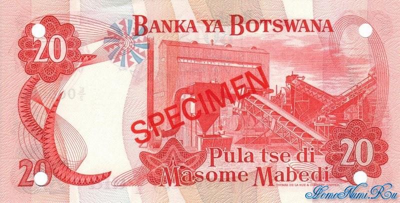 http://homonumi.ru/pic/n/Botswana/P-10s1-b.jpg