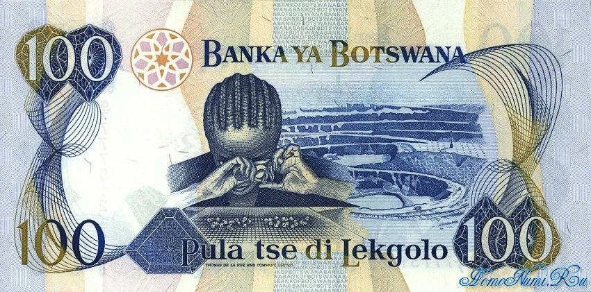 http://homonumi.ru/pic/n/Botswana/P-16-b.jpg