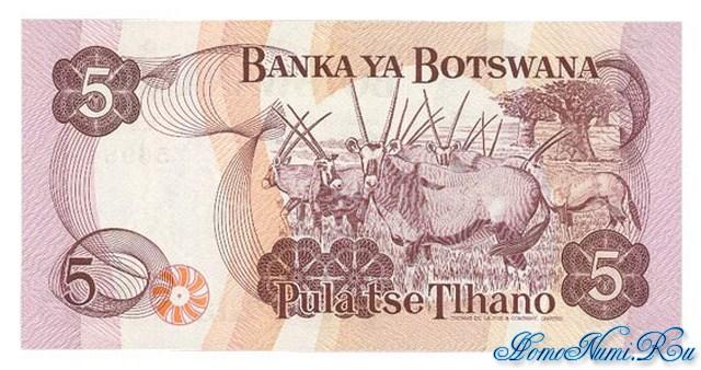 http://homonumi.ru/pic/n/Botswana/P-3a-b.jpg