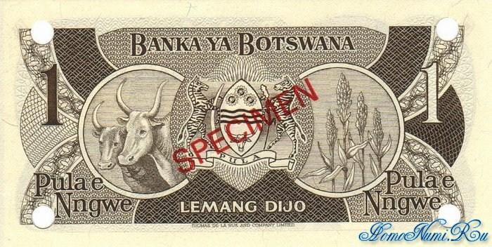 http://homonumi.ru/pic/n/Botswana/P-6s-b.jpg
