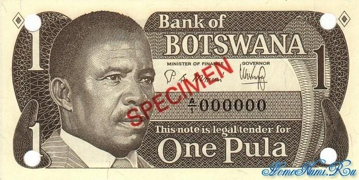 http://homonumi.ru/pic/n/Botswana/P-6s-f.jpg