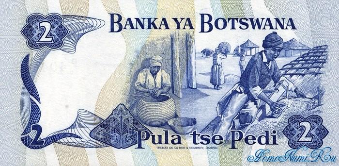 http://homonumi.ru/pic/n/Botswana/P-7a-b.jpg