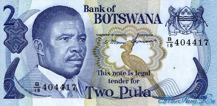 http://homonumi.ru/pic/n/Botswana/P-7a-f.jpg