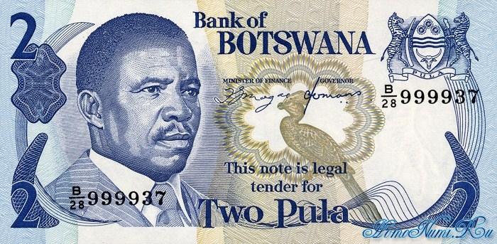 http://homonumi.ru/pic/n/Botswana/P-7d-f.jpg