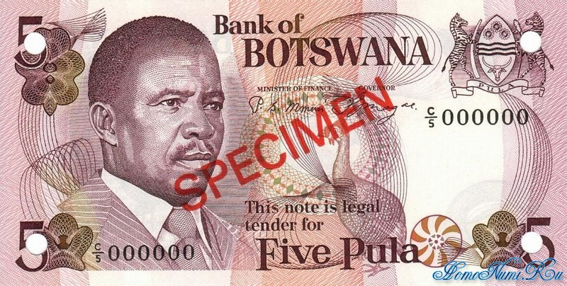 http://homonumi.ru/pic/n/Botswana/P-8s1-f.jpg