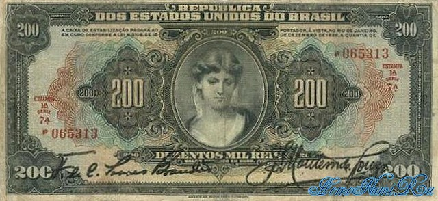 http://homonumi.ru/pic/n/Brazil/P-107-f.jpg