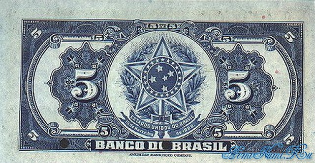 http://homonumi.ru/pic/n/Brazil/P-113s-b.jpg
