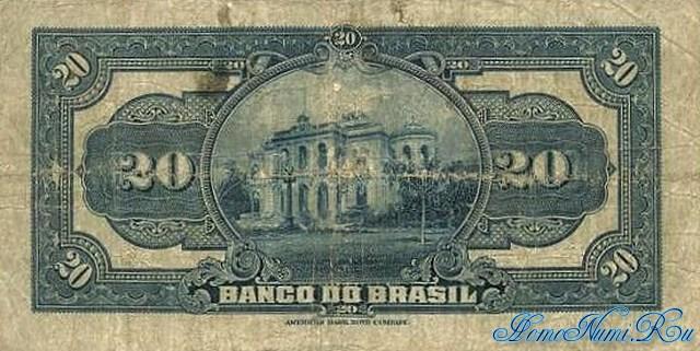 http://homonumi.ru/pic/n/Brazil/P-116-b.jpg