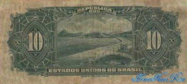 http://homonumi.ru/pic/n/Brazil/P-126-b.jpg