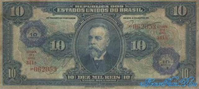 http://homonumi.ru/pic/n/Brazil/P-126-f.jpg