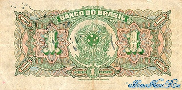 http://homonumi.ru/pic/n/Brazil/P-131A-b.jpg