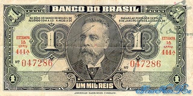 http://homonumi.ru/pic/n/Brazil/P-131A-f.jpg