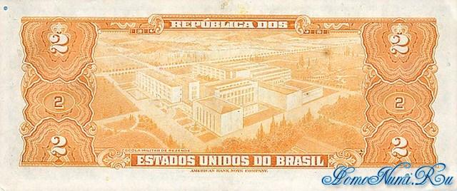 http://homonumi.ru/pic/n/Brazil/P-133a-b.jpg