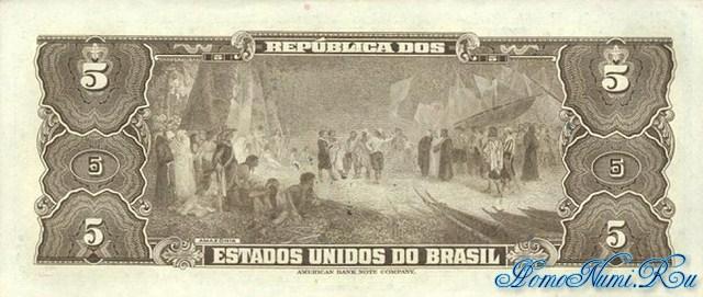 http://homonumi.ru/pic/n/Brazil/P-134-b.jpg