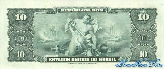 http://homonumi.ru/pic/n/Brazil/P-135-b.jpg