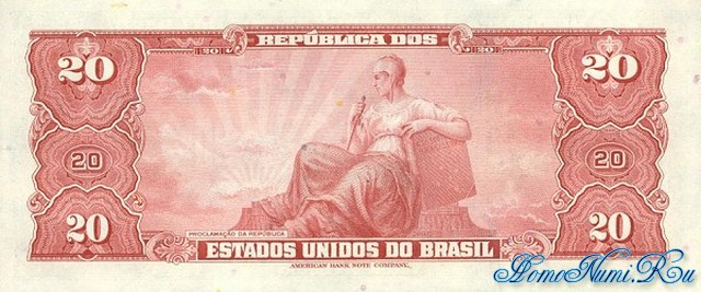 http://homonumi.ru/pic/n/Brazil/P-136-f.jpg